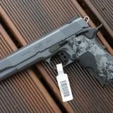 Kimber Custom Covert II